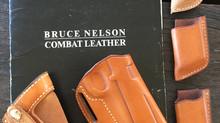 Remembering Bruce Nelson