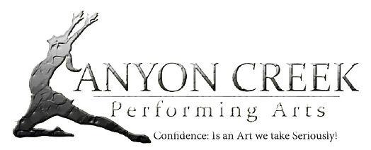 Canyon Creek logo.jpg