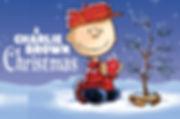 Charlie-Brown-Logo.jpg