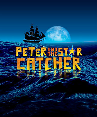 peter-and-the-starcatcher-logo.jpg