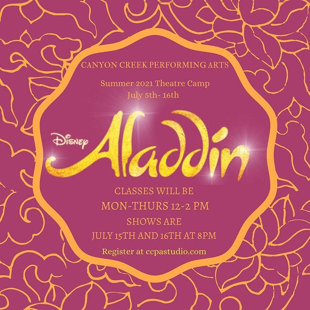 AladdinSummer.jpg