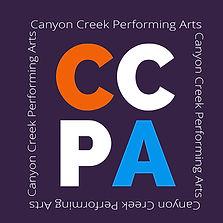Canyon Creek Performing Arts Logo.jpg