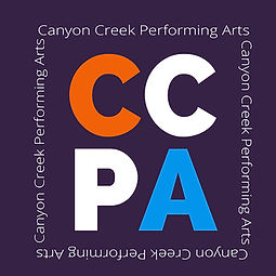 Canyon Creek Performing Arts Logo.jpg