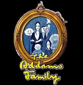 addams-family-young-at-part-11549771749h