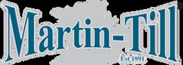 martin-till_logo_blue_est_1991_no_tag_15