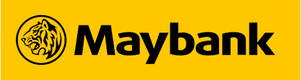 maybank.png