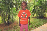 Spiritual Health Charity e.V. Tanzania