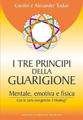 I Tre Principi