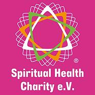 Spiritual Health Charity e.V.