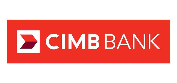 cimb-bank-logo-vector.jpg