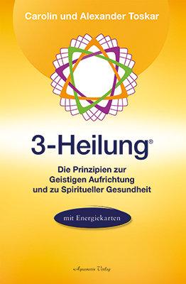 3-Heilung®