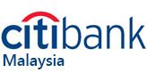 citibank-malaysia_logo.png