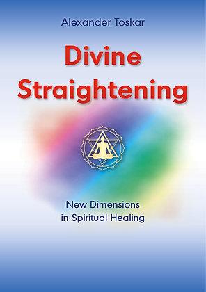 Divine Straightening