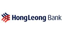 hong-leong.png