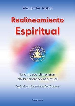 Realineamiento Espiritual