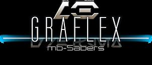 mb-sabers logo