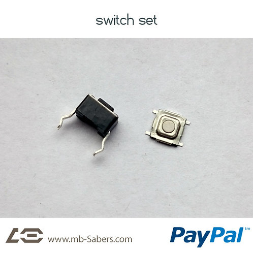 Switch Set