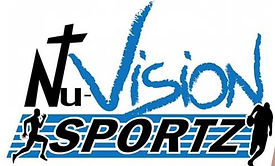 NuVision Logo
