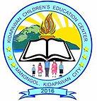 Kidapawan Logo.jpg