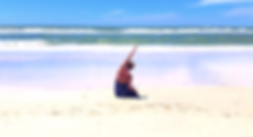 20150430_141751_edited.png