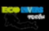 Logo Atras ecoPucon2.png