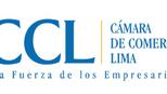 CCLalta 1.png