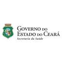 Governo do Estado do Ceara
