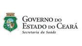 Brazil_ceara logo_square.png