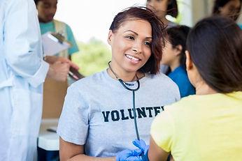 volunteer-medical-professional.jpg