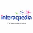 Interacpedia