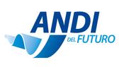 ANDI_del_futuro_square.png