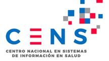 CENS.png