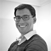 Felipe Cresciulo