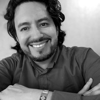 Jhony F Lopez