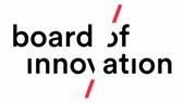 Board of Innovation