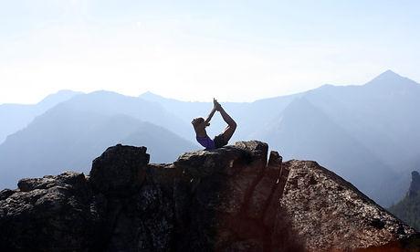 roam yoga.jpg