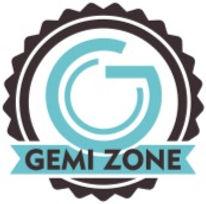 Gemi-zone%20(1)_edited.jpg