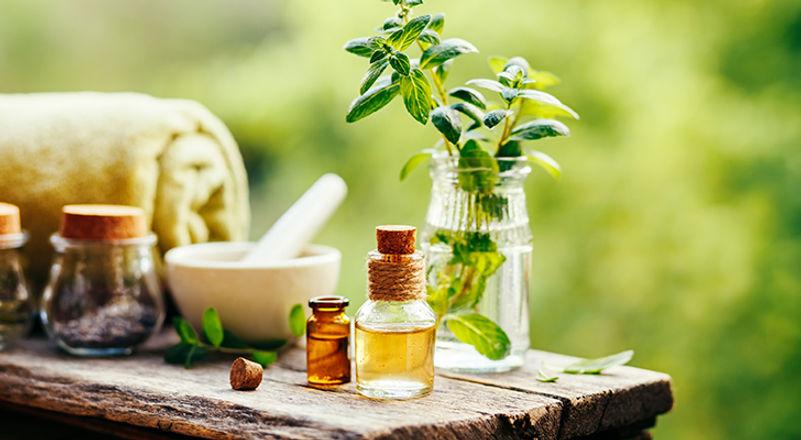 aromatherapy_Panda.jpg