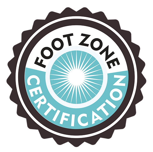 ICON_Foot Zone Certification.png