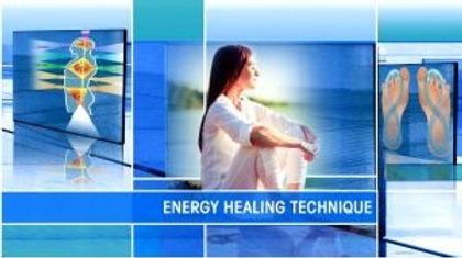 healing-300x168_edited.jpg