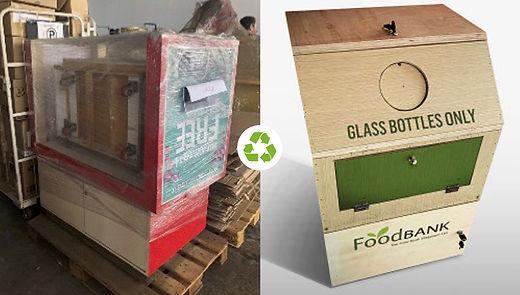 work_Foodbank_01.jpg