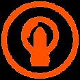 Icon_Design_Development.png