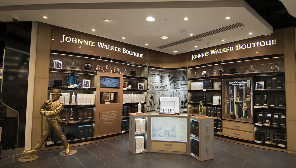 work_JohnnieWalkBoutique_01.jpg