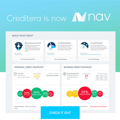Nav Email Campaign