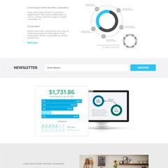 Nav Website Redesign