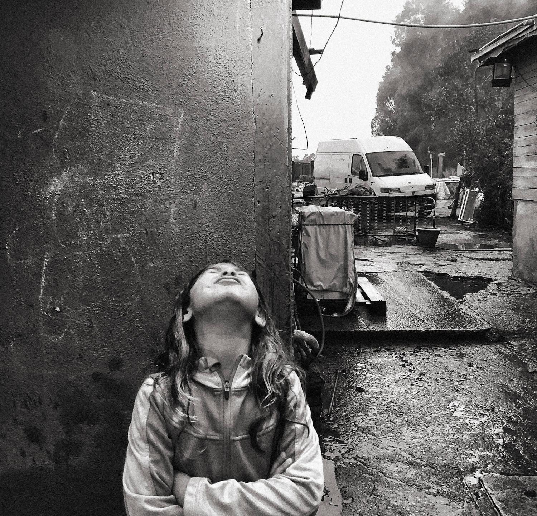 © Marco Ponzianelli