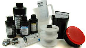 Come sviluppare una pellicola bianco e nero