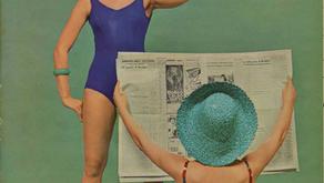 La rivista Ferrania rivive in digitale grazie alla Fondazione 3M
