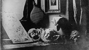 La fotografia compie oggi 180 anni, ma in realtà ne ha almeno 193