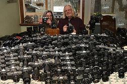 20200323 Steve Sheri Cameras  Kropped K.